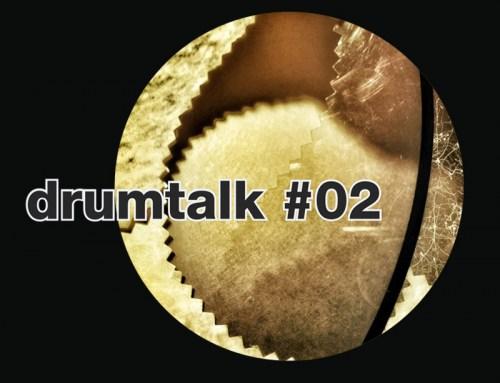 drumtalk 02