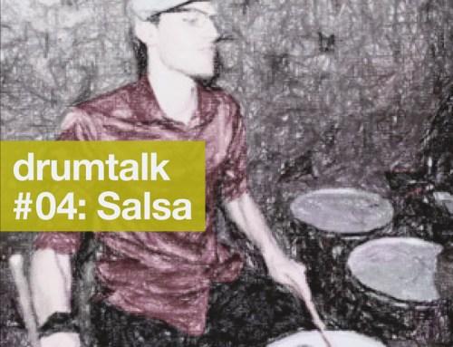 drumtalk 04