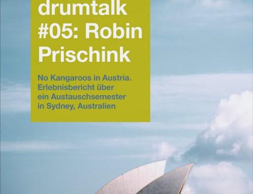 drumtalk 05
