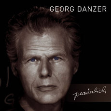 "GUEST APPEARANCE ON THE LATEST ALBUM ""PERSÖNLICH"" BY GEORG DANZER (A)"