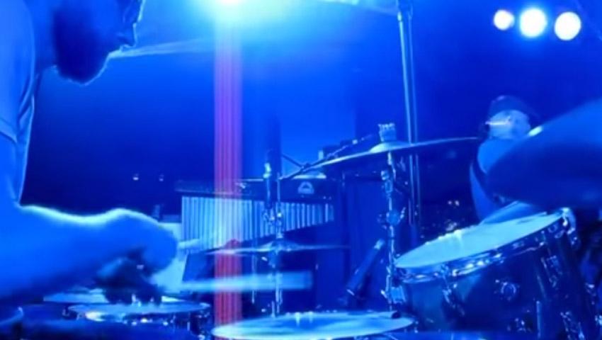 RAMON live show