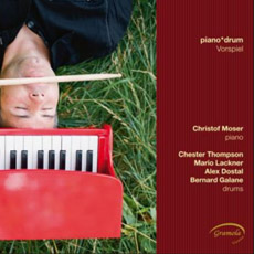 PIANODRUM CLASSICAL MODERN PROJECT (A)