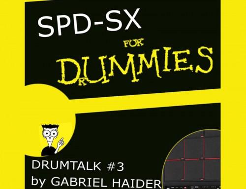 drumtalk 03