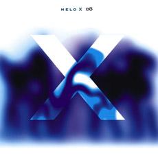 dò BY MELO X (A)