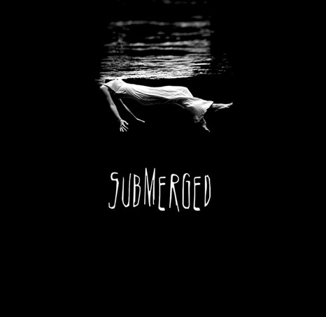 """SUBMERGED"" BY LAZY BONES RECORDINGS (LA)"