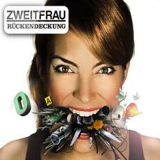 """""""RUECKENDECKUNG"""" BY ZWEITFRAU (A)"""